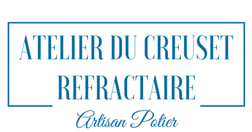 ATELIER DU CREUSET REFRACTAIRE
